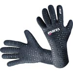 Neoprenové rukavice Flexa touch glove 2mm