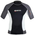 Mares Thermo guard SH/SL man