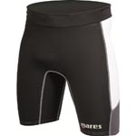 Mares Thermo guard short man