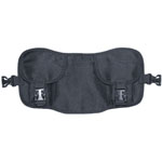 Trim Weight pocket for Hybrid Pro Tec