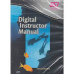 DVD SSI digital EN