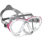 Eyes Evo Crystal CL/PK