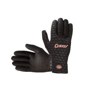 Elastické neoprenové rukavice High stretch gloves