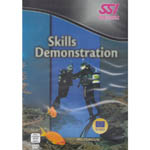 Skills Demonstration DVD EN